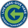 Give Day Tampa Bay – Support Classrooms and young storytellers